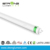 hot sell new model 4ft led tube t8 1200mm 16W 18W 20W 5 years warranty