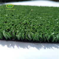 2019 New professional chinese surface company produce perfect quality tennis courts artificial grass turf