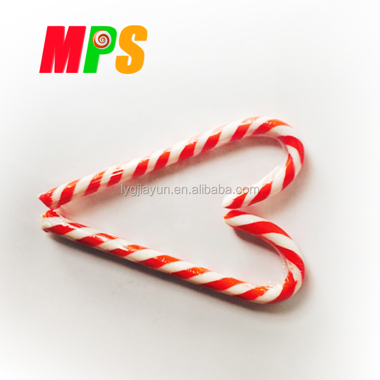 Bulk Christmas Candy Cane For Sale - Buy Christmas Candy Cane,Bulk ...