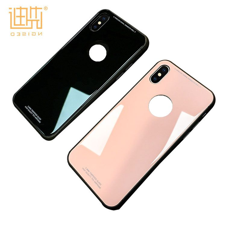 2018 latest fashionable Design phone cover custom printing Private label soft TPU phone case for iPhone X
