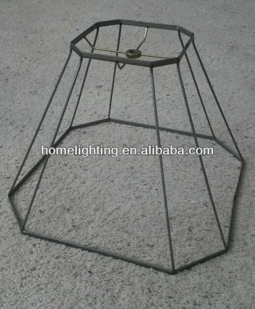 lampshade frames wholesale lampshade frames wholesale suppliers and manufacturers at alibabacom - Wholesale Photo Frames