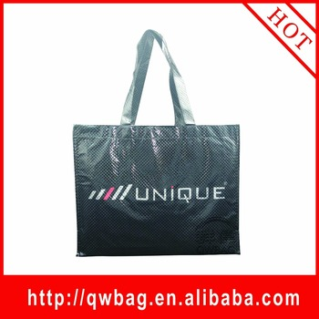 2a141fa079c New Design Non Woven Bag Wikipedia
