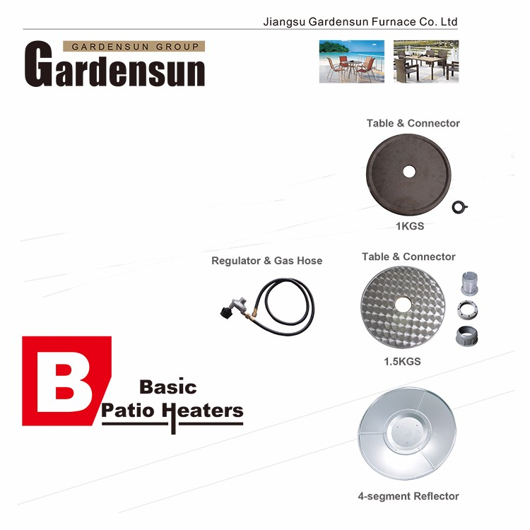 Garden Infrared Swimming Pool Heater Parts Wholesale Buy