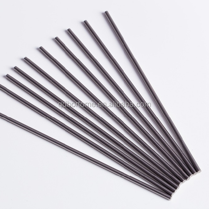 0.625 Square Shank C2 Grade D 10 Size Neutral American Carbide Tool Carbide-Tipped Pointed Nose Utility Tool Bit