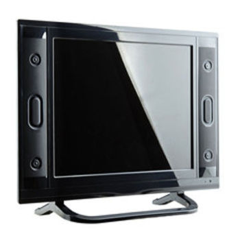 3aafce739 New Delhi Importer Led Televisions Lcd Tv 17inch - Buy Scrap Lcd Tv ...