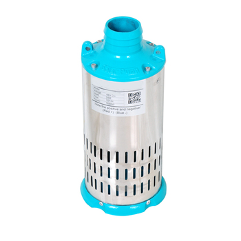 5hp Submersible Water Pump Solar Pump 48v Buy Solar Pump