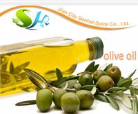 Oragnic Virgin Olive Oil From Golden Ablibaba Supplier