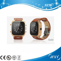 Fifine W9 Android 4.4 Sim Card Android Hand Watch Mobile Phone 3g ...