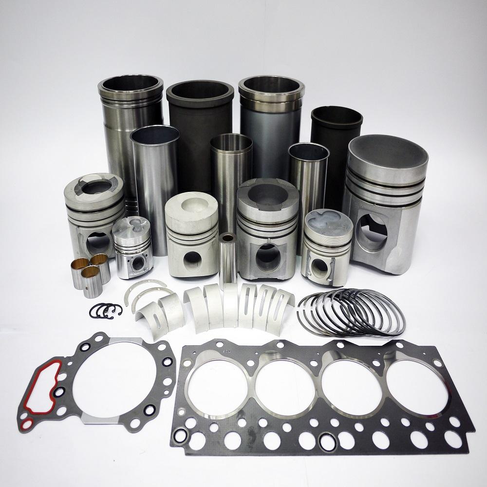 Hino K13c Engine Wholesale, Hino K13c Suppliers - Alibaba