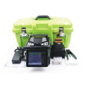 google fiber equipment provider XC-2 series arc welding machine