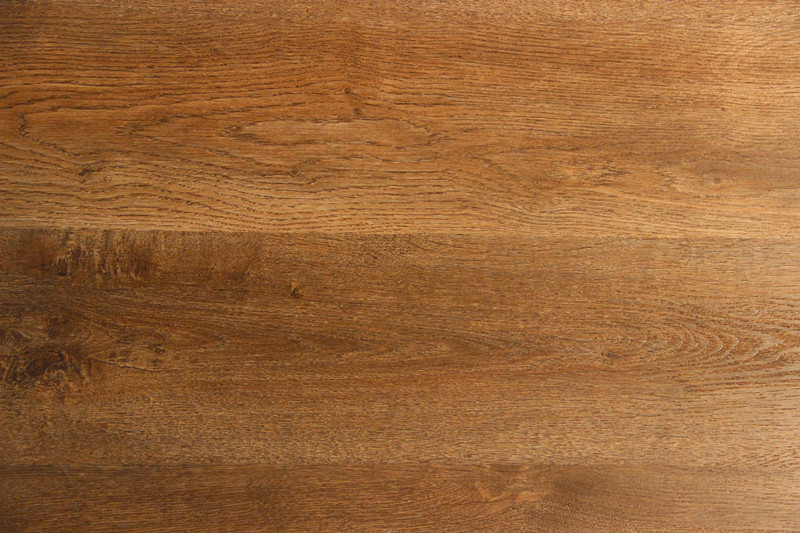 wholesale Brown registered embossed SPC wood vinyl <strong>floor</strong>