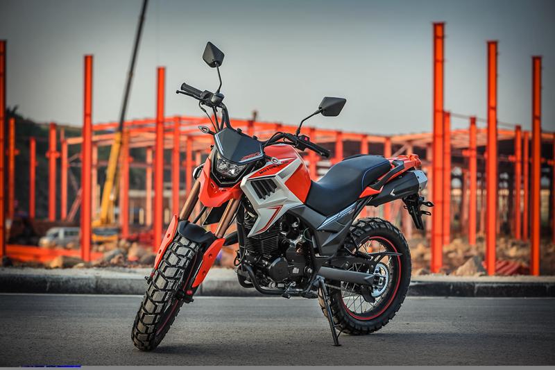cina tekken 250 off road moto moto enduro buy product on. Black Bedroom Furniture Sets. Home Design Ideas