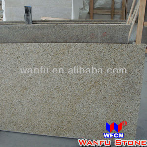 Granite Stone Veneer Panel (Tub Surround)