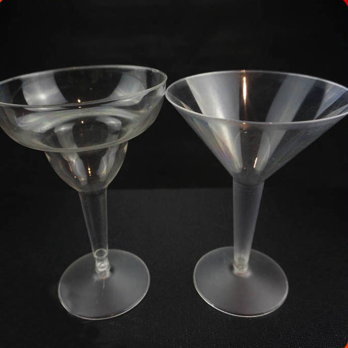 wholesale plastic martini glasses wholesale plastic martini glasses suppliers and at alibabacom
