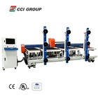 RGC-CNC-3725 Factory Supply automatic cnc glass loading cutting machine