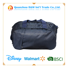 Fashion nylon laptop bag travel backpack for boy