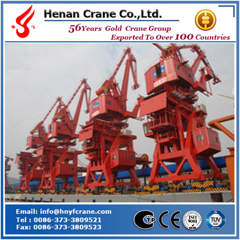 port crane hispanic singles Weihua group is best port gantry crane, single beam gantry crane and double beam gantry crane supplier, we has good quality products & service from china.