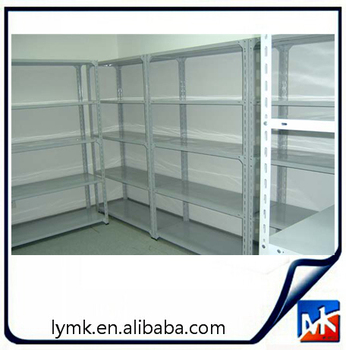 Convenience Store Equipment Supermarket Shelving Price