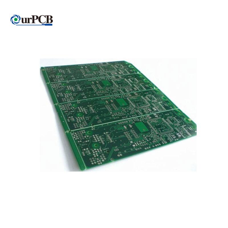 Pcb Repair Kit Pcb Repair Kit Suppliers And Manufacturers At Extraordinary Sewing Machine Circuit Board Repair