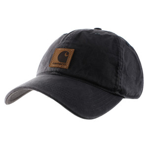 Daijun hat factory new design patch distressed denim men baseball cap