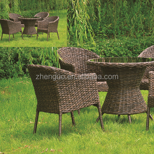 Led Patio Furniture, Led Patio Furniture Suppliers And Manufacturers At  Alibaba.com