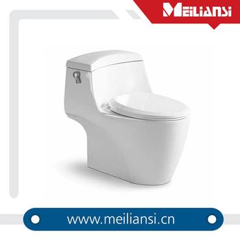 Cheap Bangladesh Price Sanitary Ware One Piece Toilet In Bathroom ...
