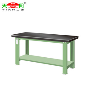 New Design Heavy Duty Tradesman Workbench With High Quality