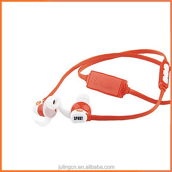 Bluetooth Wireless Headphone Portable Speaker In Mexico For Mobile ...