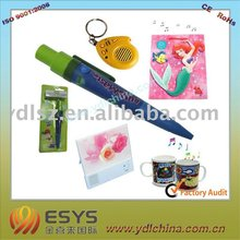 pen with voice recorder promotional gift