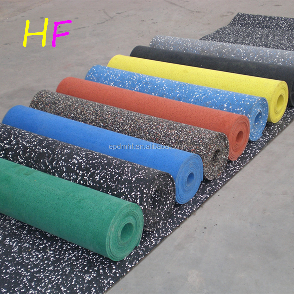 Rubber mats lowes - Rubber Flooring Lowes Rolls Rubber Flooring Lowes Rolls Suppliers And Manufacturers At Alibaba Com