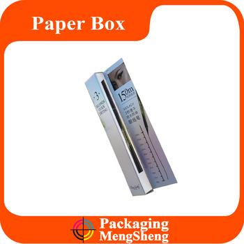 Low Price Whenzhou Paper Sheeting Machine,Paper Cutting Machine - Buy ...