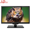 /product-detail/lcd-type-and-yes-wide-screen-support-led-television-lcd-tv-18-5inch-60504250258.html