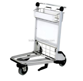 Car Seat Cart Airport,Portable Luggage Cart,Luggage Cart Wheels ...