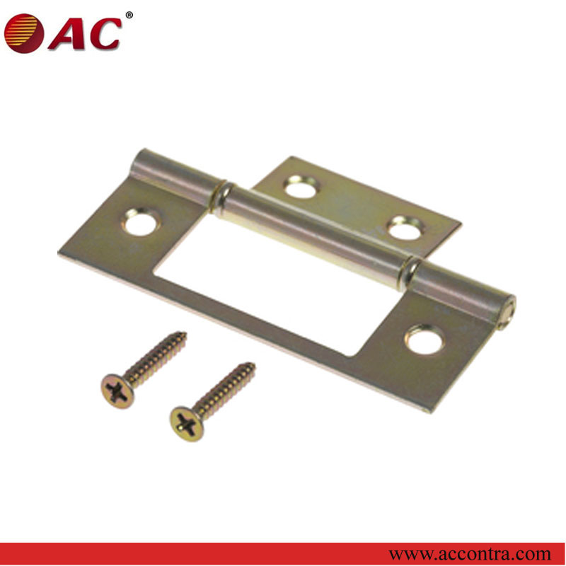 Kraftmaid Cabinet Hinges, Kraftmaid Cabinet Hinges Suppliers and  Manufacturers at Alibaba.com