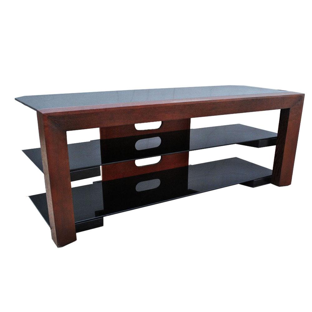 Modern Living Room Hall High Gloss Mdf Timber Led Lcd Tv Unit Plasma Wall Units Base Furniture Design Rav550