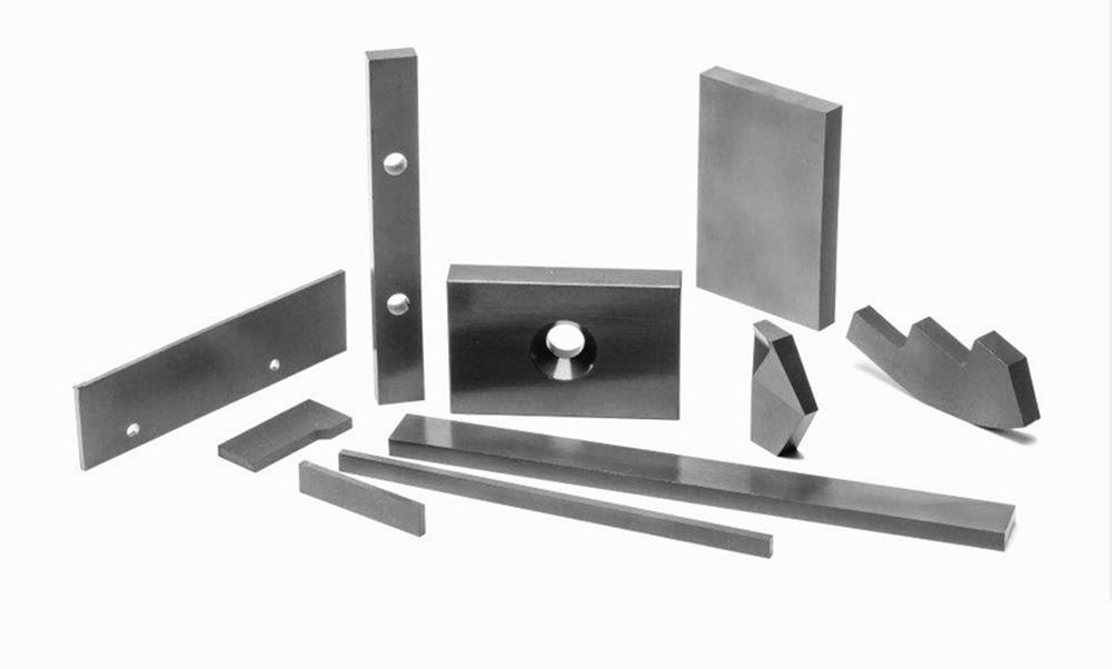 tungsten scarper blade,blade cutter and carbide wood cutter