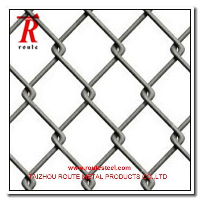 X-Tend Stainless Steel Cable Wire Mesh with Seamless Sleeve