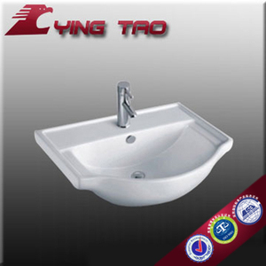 China Deep Basin Sink Manufacturers And Suppliers On Alibaba