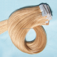 Eaby Europe All Product Tape Highlight Extention Human Hair&Great Lengths Hair Extension Reviews&Hair Extension Box