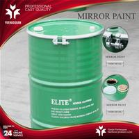 Multifunctional paint with great price
