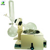 Laboratory Using 1-100l Vacuum Rotary Evaporator Price Rotavap Laboratory Distillation Rotary Evaporator For Distillation
