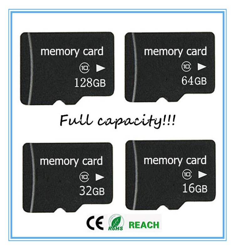 Alibaba express china high quality bulk memory card for galaxy s5