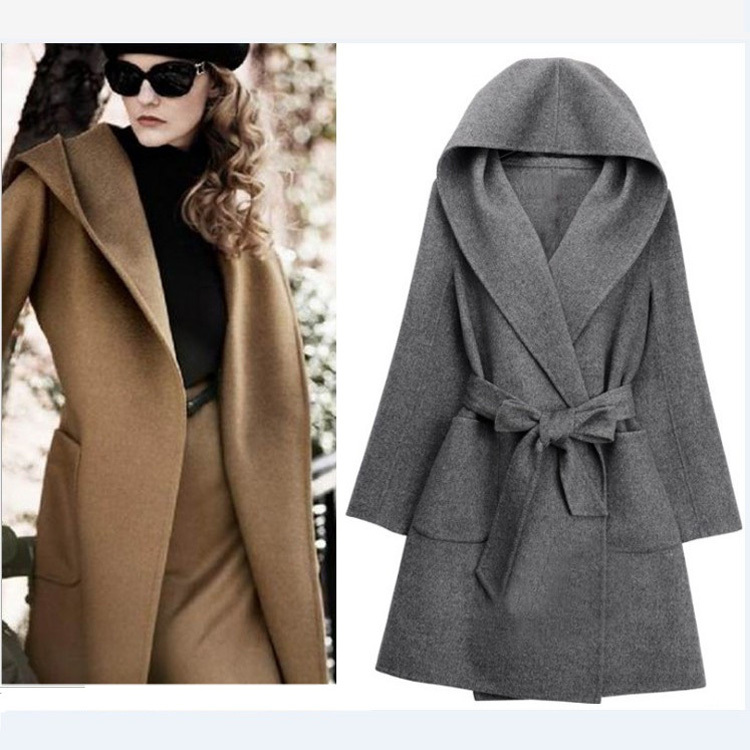 Find great deals on eBay for ladies denim coats. Shop with confidence.
