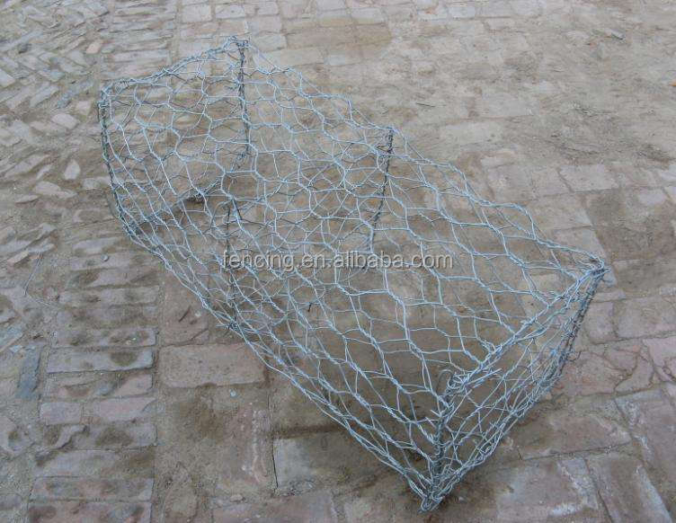 Stone Cage/steel Wire Mesh/steel Gabion Fence(manufacture) - Buy Gabion  Fence,Mink Wire Mesh Cage,Stainless Steel Wire Mesh Fence Product on