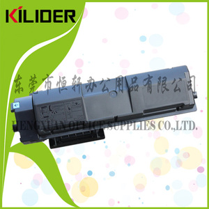 compatible empty cartridge TK-1170 toner cartridge TK1170 toner kit for Kyocera