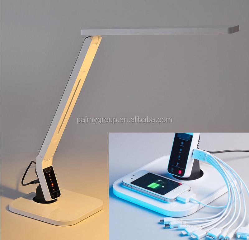 Meilleurs Usb Lampe Chargement Grossiste Acheter Les Avec CrdxBeWQo