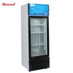Deli/fish/hot Chicken Merchandiser,Shop And Supermarket Refrigeration Equipment