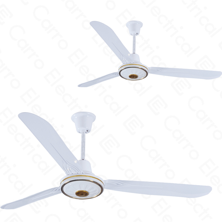 great hampton bay inspiration fans hunter house kit parts manufacturers your inspirational avion fan decor ceilings ceiling regarding for light in