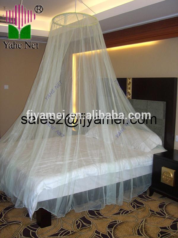 circulaire lit double taille deltamethrine chimiques. Black Bedroom Furniture Sets. Home Design Ideas