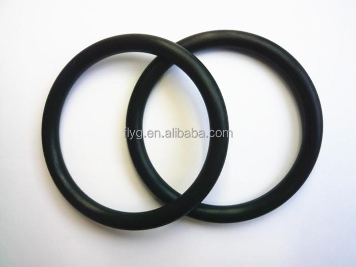 Nbr O Ring/epdm O Ring Seal/rubber Seal Ring - Buy Nbr O Ring,Rubber ...